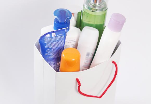 bi 009hatsugan05 気をつけるべき、化粧品やパーソナルケア製品に含まれる発がん物質