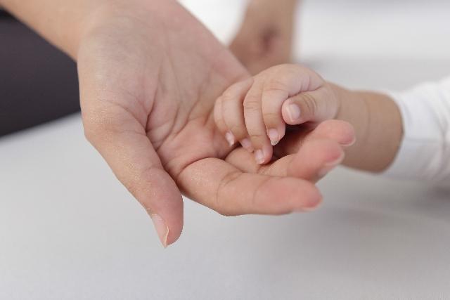 bi 012baby02 危険な日用品から赤ちゃんを守るために知っておきたいこと1