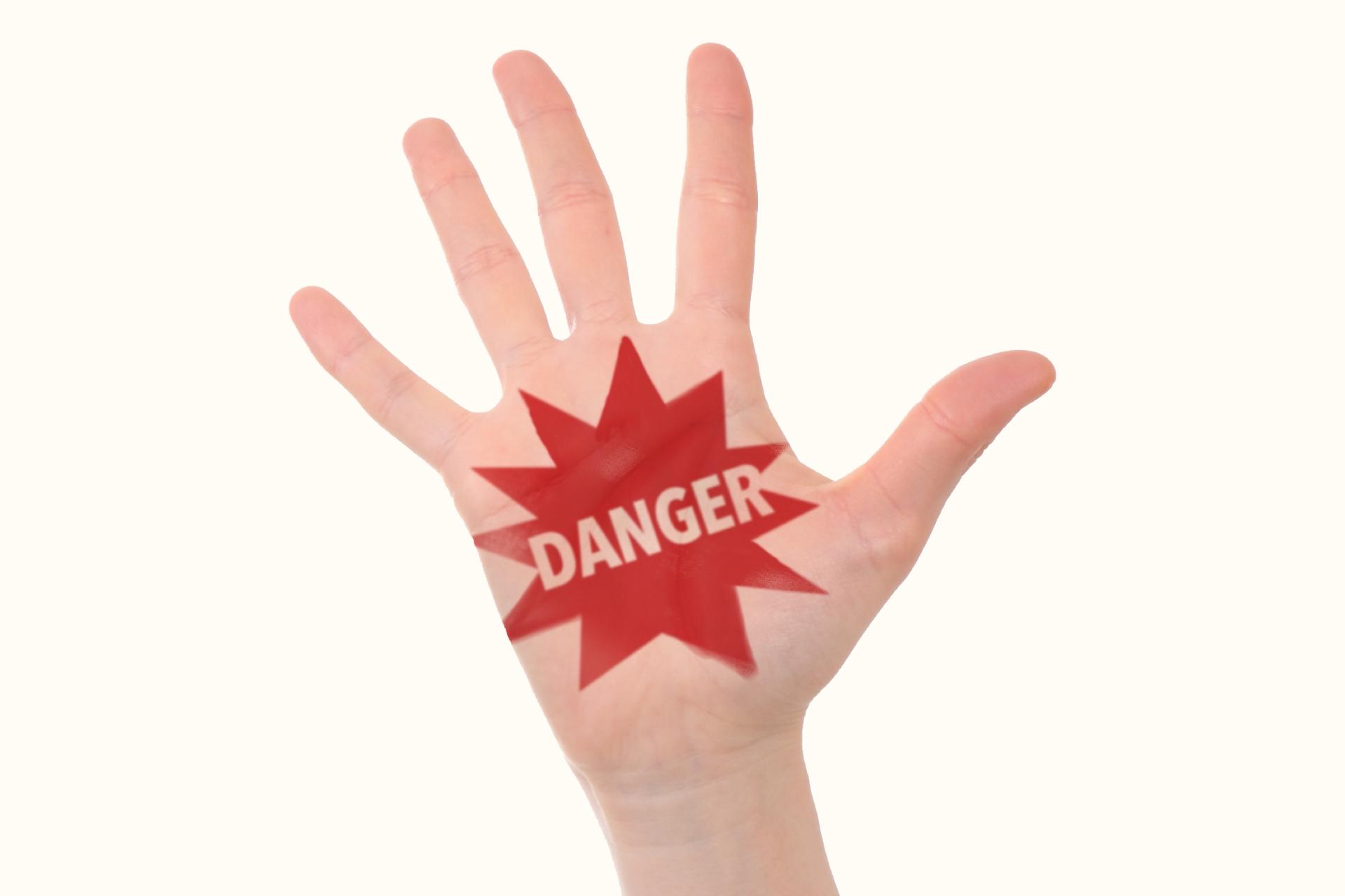 bi 013baby02 危険な日用品から赤ちゃんを守るために知っておきたいこと2