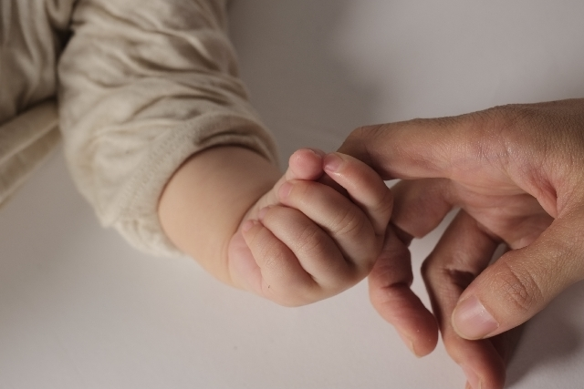 bi 013baby03 危険な日用品から赤ちゃんを守るために知っておきたいこと2